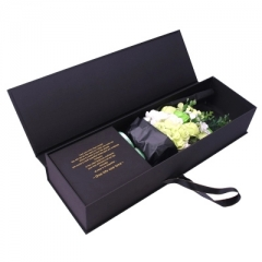Rose Gift Boxes